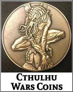 Mythic-Nation-Home-Cthulhu-Wars2.jpg