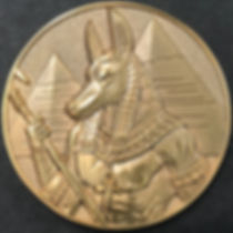 Mythic-Coins-Anubis-Front.jpg