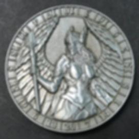 Kickstarter-Dice-Coins-Valkyrie.jpg