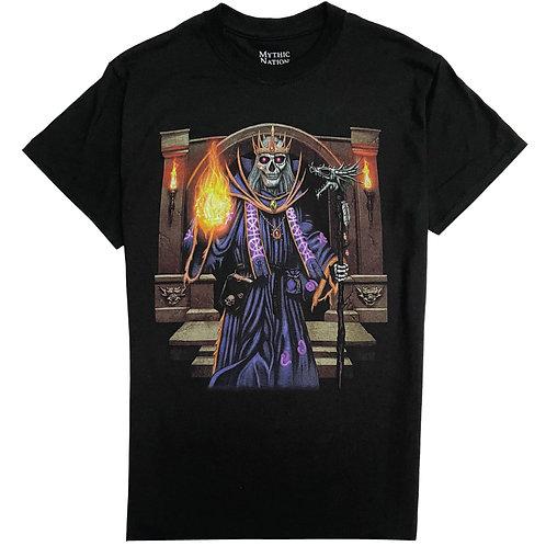 Lich T-Shirt