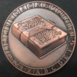 Kickstarter-Dice-Coins-Alphabet-Coin.jpg