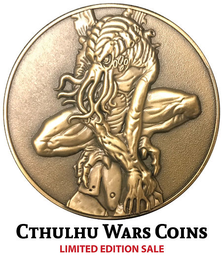 Mythic-Nation-Home-Cthulhu-Wars-Coins.jp