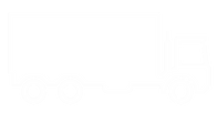 deliverytruck_simple_white.png