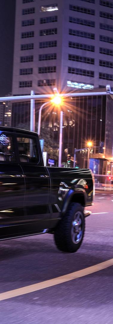 Night City Driving.jpg