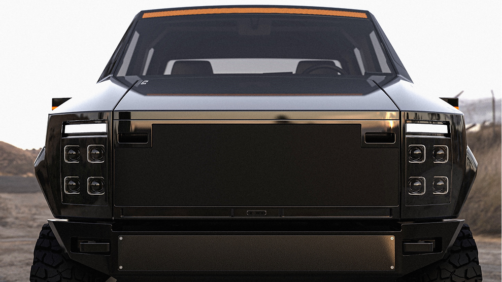 truck front zoomed.png