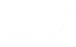 cranetruck_simple_white.png