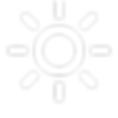 solar power icon.png