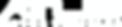 Atlis logo white.png