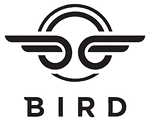139-1398311_lockup-black-bird-scooter-lo