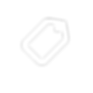 purchse icon.png
