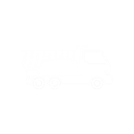 dumptruck_simple_white_edited.png