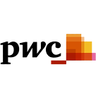 wc-logo-11562970473iswdumvdd4_edited.png