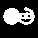 regen braking icon.png