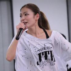 MATSUMOTO KAYA