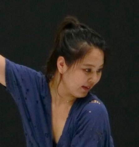WANIBUCHI MIKI