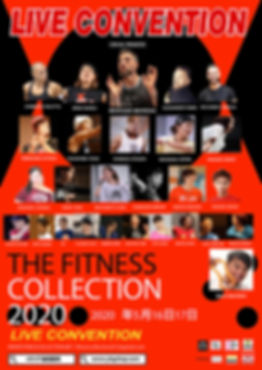 Fitness Collection Live 2020 pop.jpg