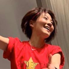 MASUDA SHINO