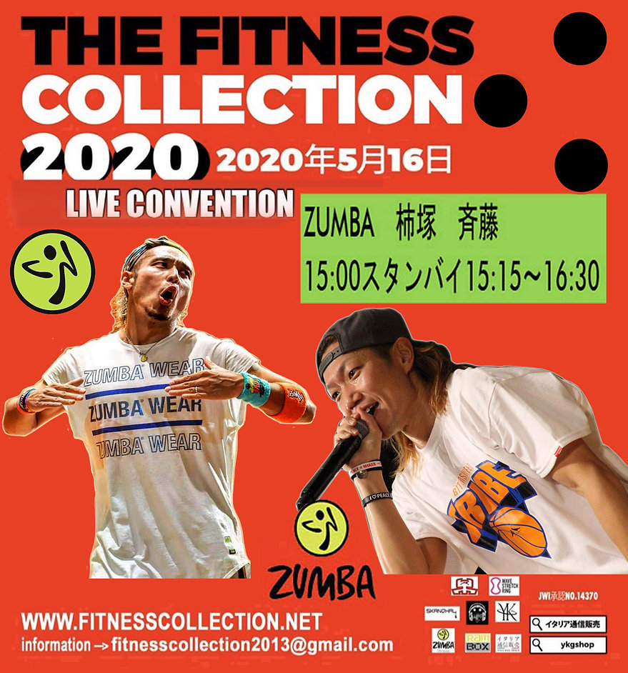 FITNESS COLLECTION LIVE ZUMBA2020.jpg