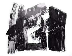 black cage.jpg