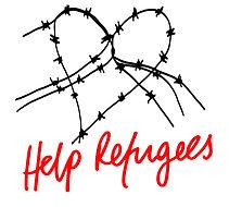 help_refugees_logo.jpg