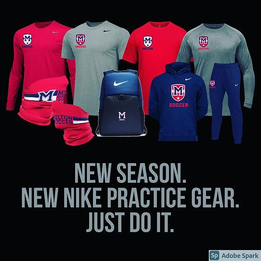 mhs new uniform 2021.jpg