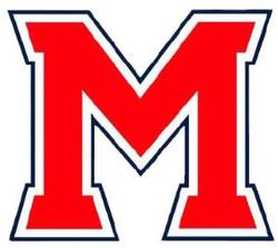 Milton_High_School_Logo