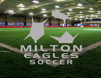 MHS soccer indoor image.png