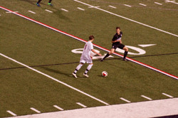 17-mar-07-boys-varsity-vs-lambert_32542160744_o