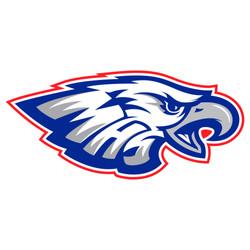 Milton-Eagle_Logo[1] (2)