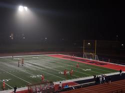 milton soccer field 1