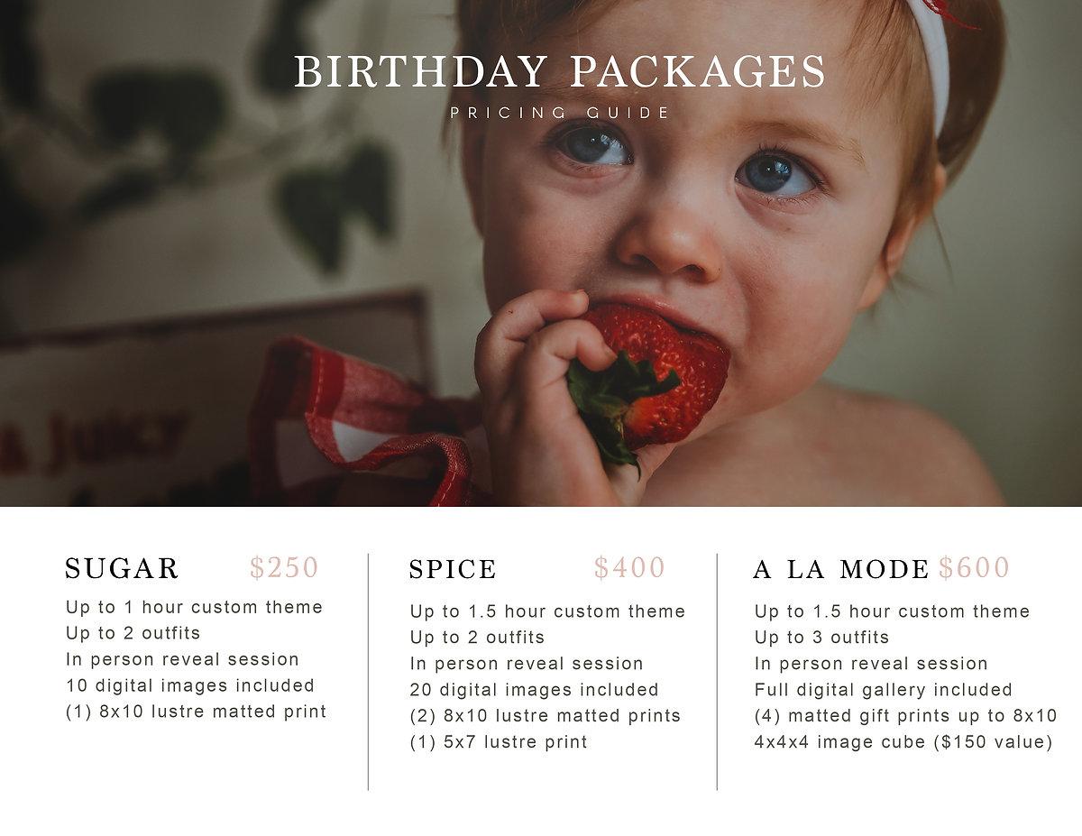 StudioStrawberry-birthdays.jpg