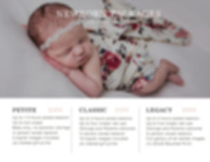 Newbornpricing2020.jpg