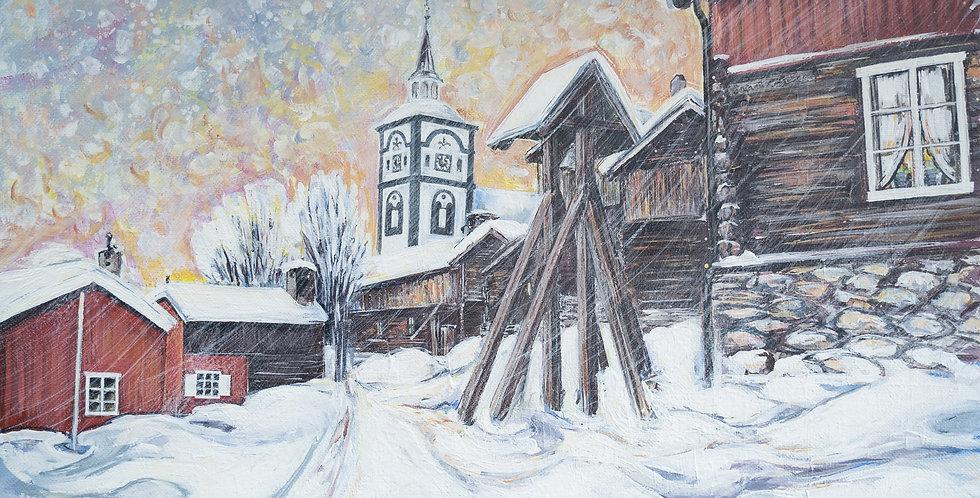 Ziir Vinter