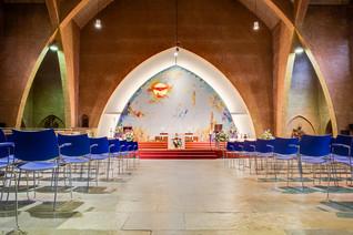 Sacramentskerk1-2.jpg