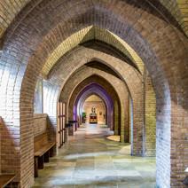 Sacramentskerk7-1.jpg