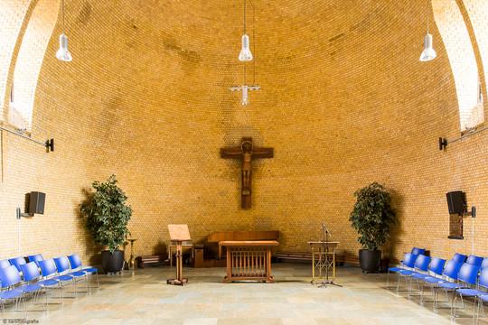 Sacramentskerk15.jpg