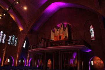 Sacramentskerk26-1.jpg