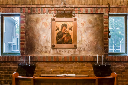 Sacramentskerk12-2.jpg
