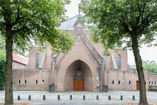 Sacramentskerk20-2.jpg