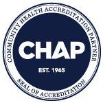 CHAP_Provider_SEAL_Slate.jpg