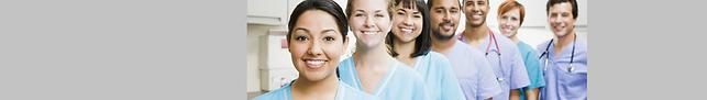 Skilled Nursing Columbus OH