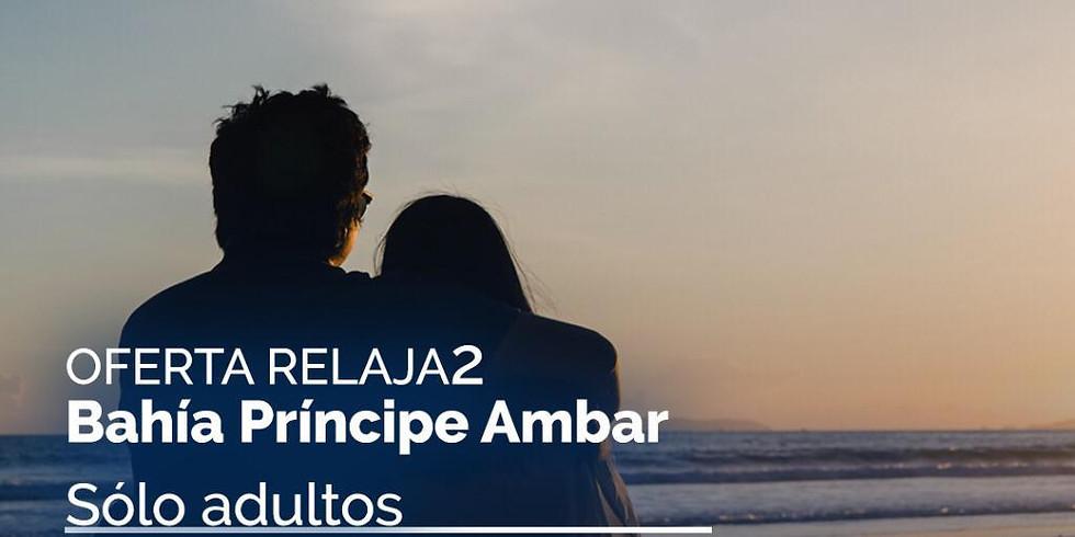 Bahia Principe Ambar