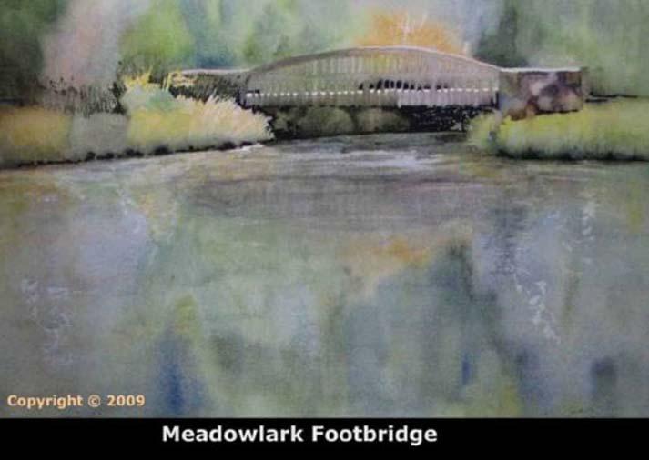 1meadowlarkfootbridgewebsiteimg_4401