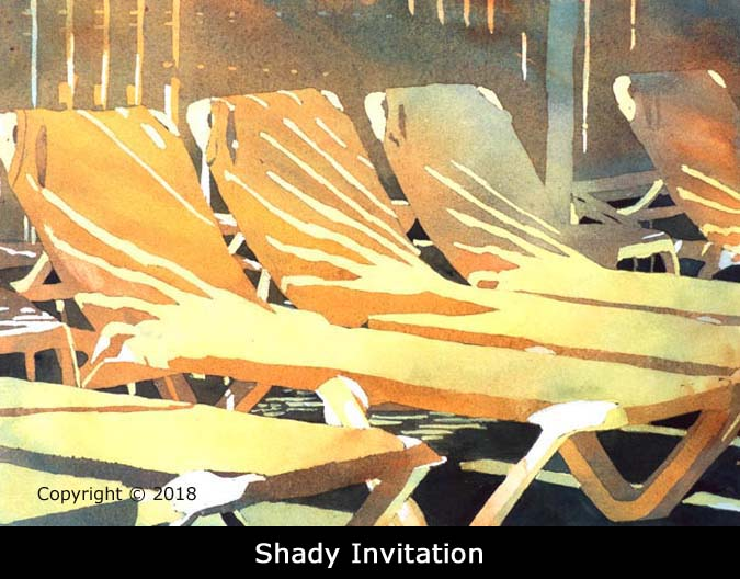 3ShadyInvitationWebL1030299