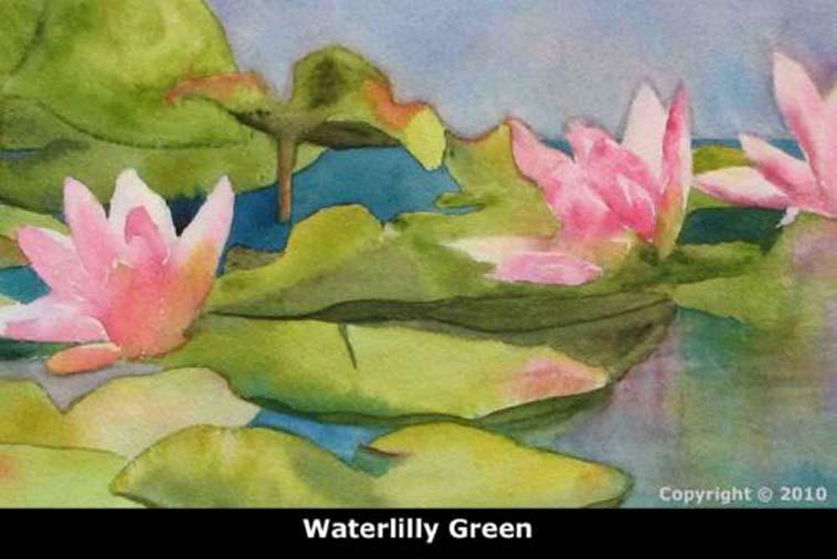 2waterlillygreen5web