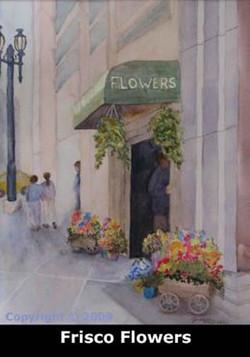 3friscoflowers5webimg_5467