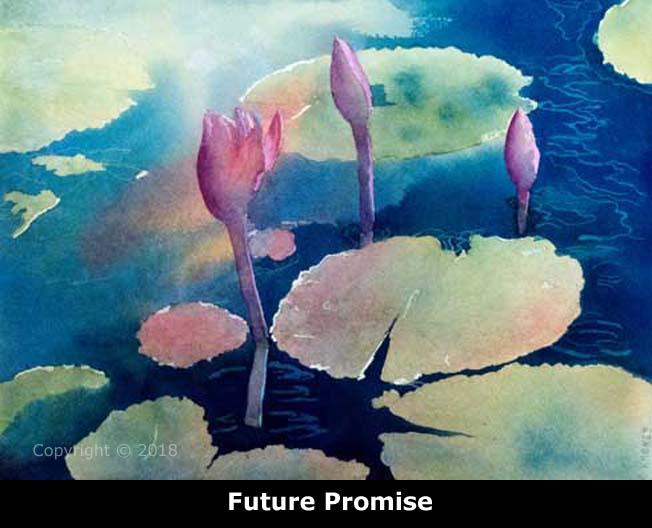 FuturePromisewebL1160054