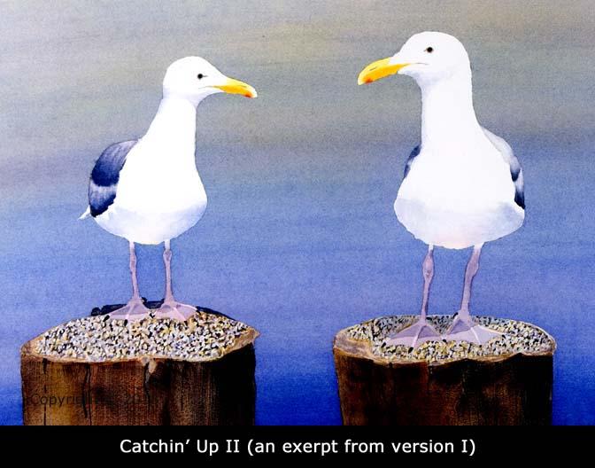 1Catchin Up-portionWeb