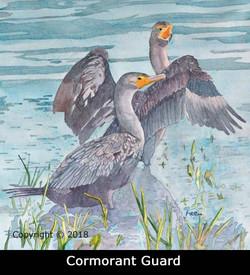 1CormorantGuardWebL1120039