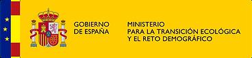 1280px-Logotipo_del_Ministerio_para_la_T